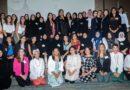 """""""حوار رؤية الإمارات"""" يدشن الدورة الرابعة من برنامج """"بنات الإمارات"""" باختيار 35 مرشحة"""