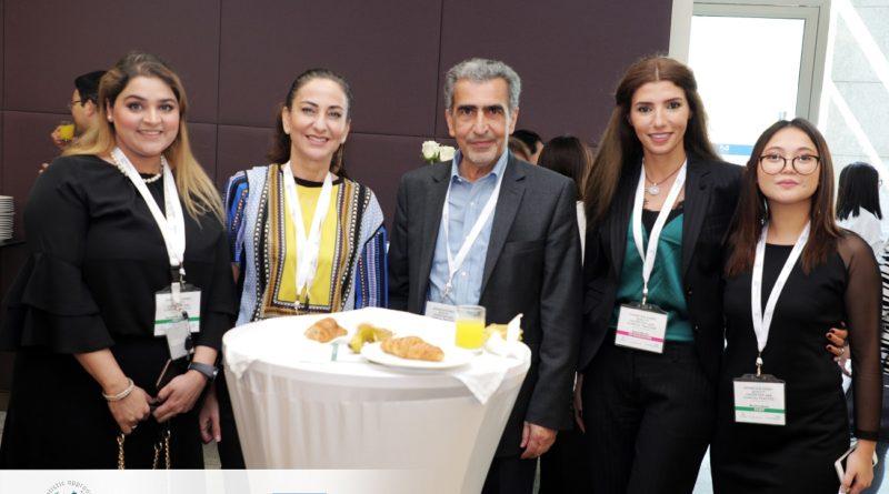 عيادات كمالي تنظم مؤتمرا طبيا حول الصحة النفسية