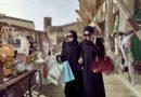 مهرجان دبي للتسوّق يعود مجدّداً في دورته الرابعة والعشرين من 26 ديسمبر حتى 26 يناير 2019